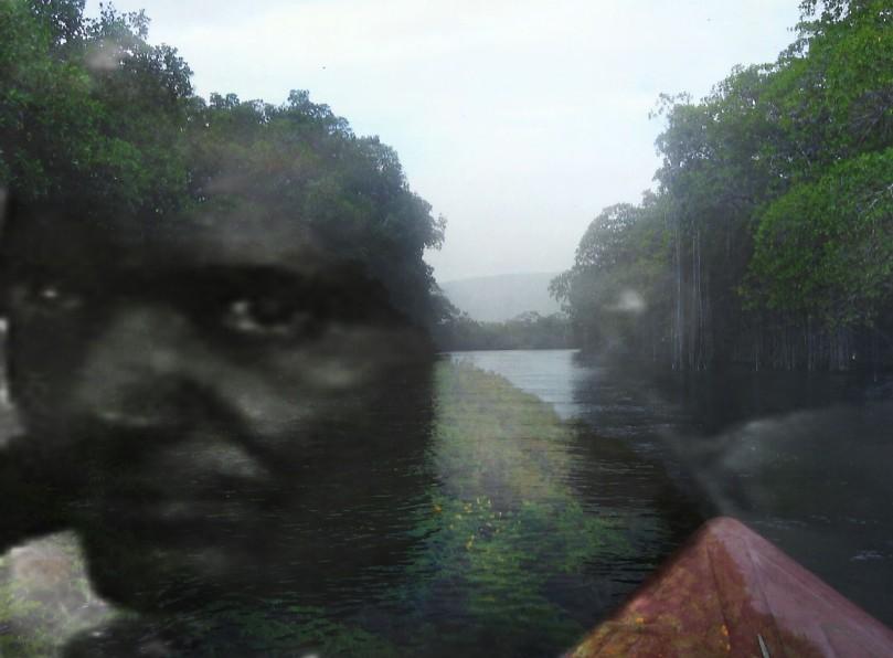 jacqueline-bishop_uncle_2013-10x13-digital-photomontage