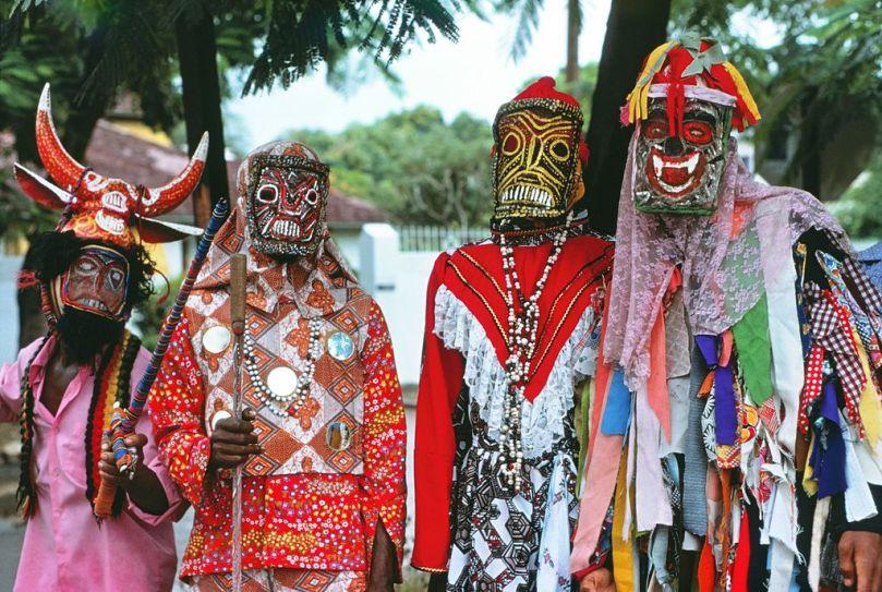 John_Canoe_Dancers_Jamaica_1975_Dec_ver06