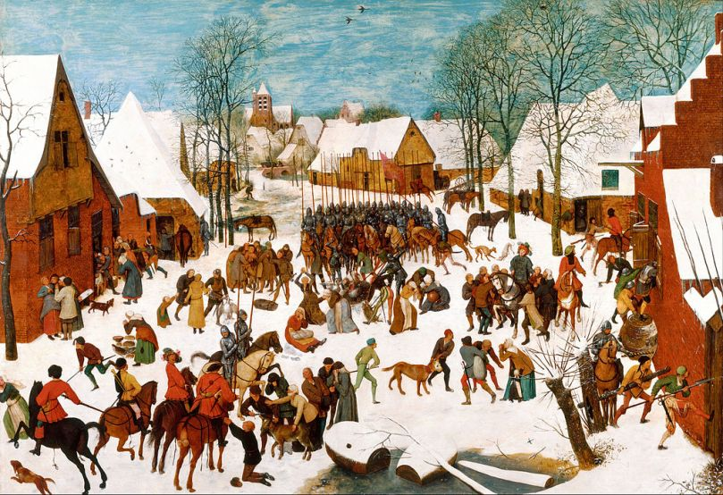 1024px-Pieter_Bruegel_the_Elder_-_Massacre_of_the_Innocents_-_Google_Art_Project