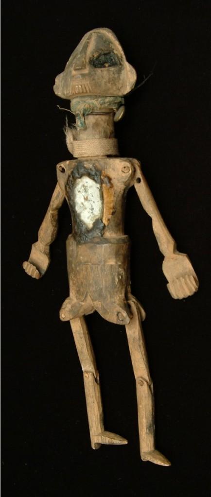 obeah figure SI - cropped