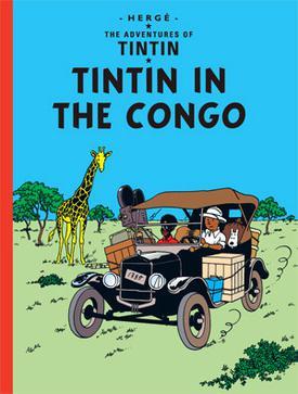 the_adventures_of_tintin_-_02_-_tintin_in_the_congo