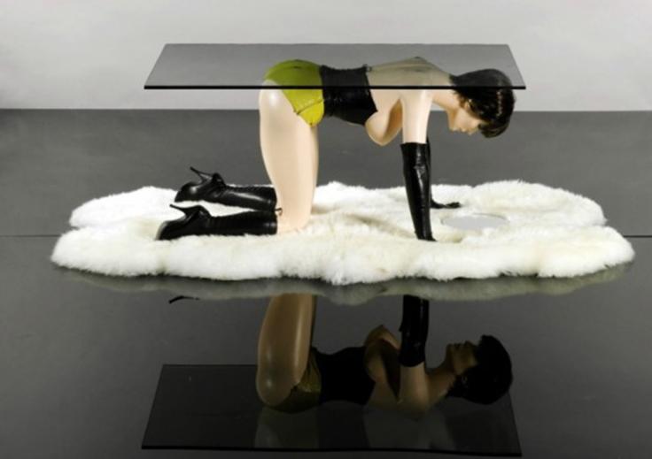 Allen-Jones-Table-19691