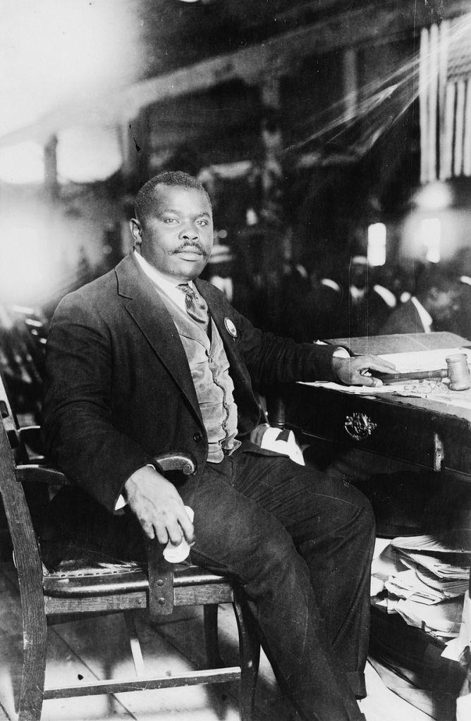 800px-Marcus_Garvey_1924-08-05