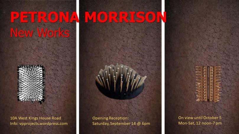 Petrona e-invite