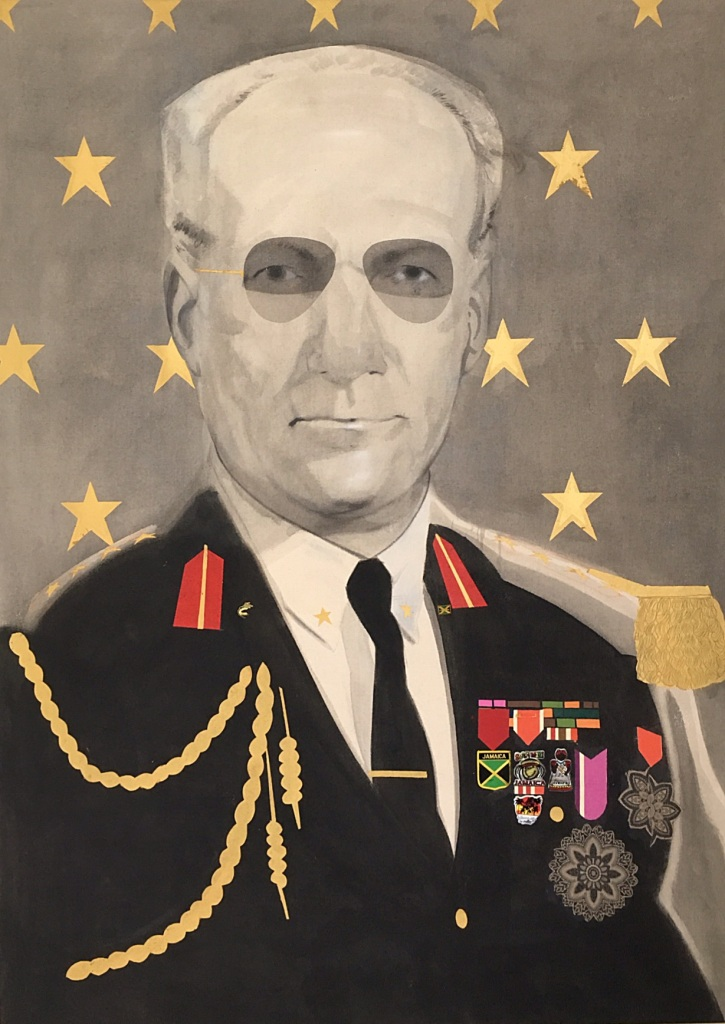 5. general Manley (1)