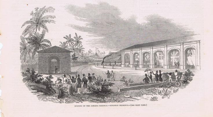 Opening_of_the_Jamaica_Railway_-_Kingston_Terminus.jpg