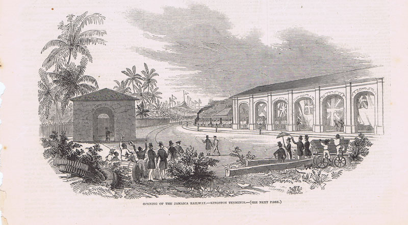 Opening_of_the_Jamaica_Railway_-_Kingston_Terminus.jpg