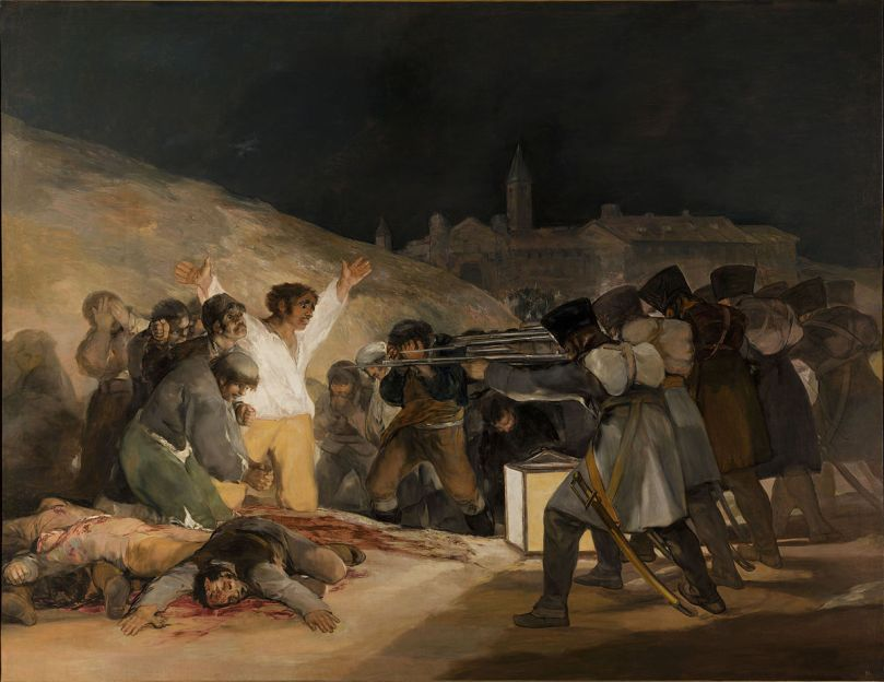 1200px-El_Tres_de_Mayo,_by_Francisco_de_Goya,_from_Prado_thin_black_margin
